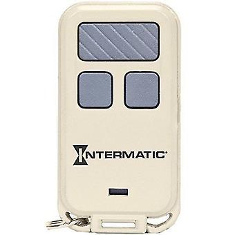 Intermatic RC939 3-kanaals zender