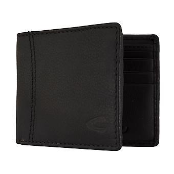 Camel active mens wallet wallet purse 1061