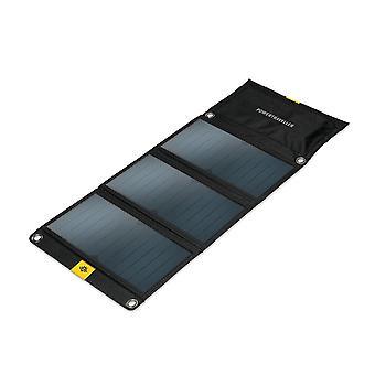 Powertraveller Falcon 21 Foldable Solar Panel Charger (Model No. PTL-FLS021)