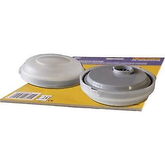 L + D Upixx Eurfilter ETNA 26245 Filter klass/skyddsnivå: P2R 2 dator