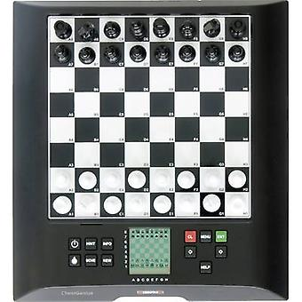 Millennium Chess Genius Schachcomputer