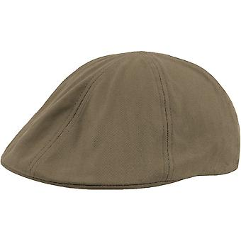 Flexfit DRIVER stretchable Cap Hat