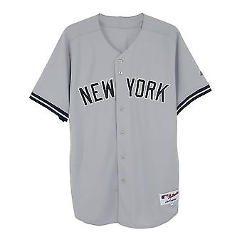 Authentic Onfield Jersey Mens Style : A6200f6