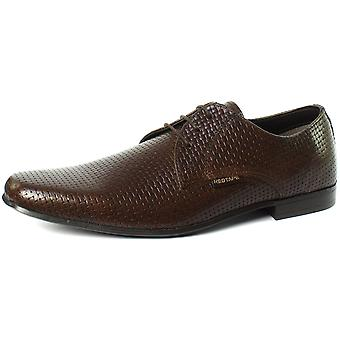 Red Tape MK058837 Mens Lace Up Derby Shoes  AND COLOURS