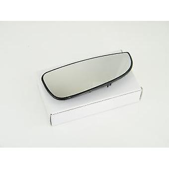 Right Blind Spot Mirror Glass (not Heated) For Citroen RELAY Bus 2006-2017
