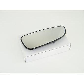 Rechter Blind Spot Spiegelglas (beheizt) Für FIAT DUCATO Flachbett 2006-2017