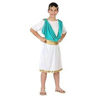 Kinder Kostüme jungen römischen Kostüm für jungen