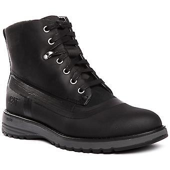 Caterpillar Radley WP P721799 universal all year men shoes