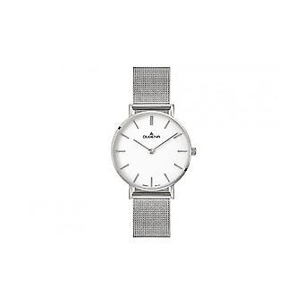 Dugena watch modern classic Linée 4460745