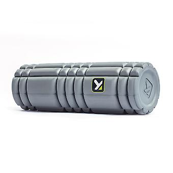 Trigger Point CORE Foam Roller Mini