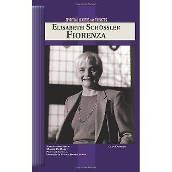 Elizabeth Schassler Fiorenza par Glen Enander - Book 9780791081051