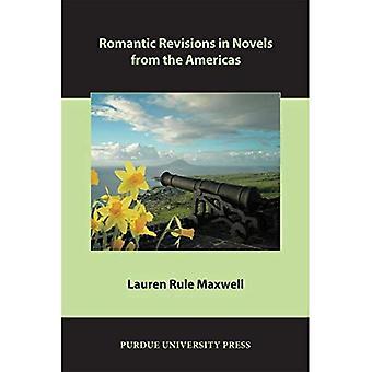 Romantische revisies in romans uit Amerika