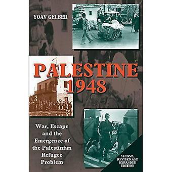 Palästina 1948