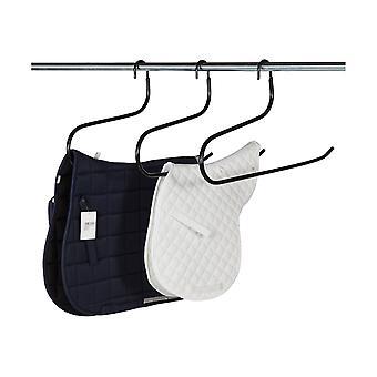 Stubbs Numnah Hangers (Set Of 5)