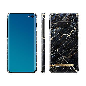 iDeal of Sweden Samsung Galaxy S10E-Port Laurent Marbre