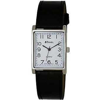 Tijdlijn Press, LLC R 0120.02.1, horloge