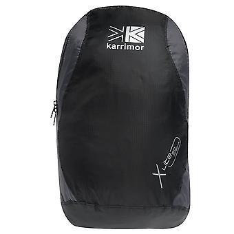Packable plecak Karrimor Unisex