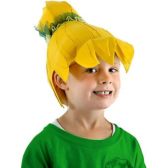 Wig Tinkerbell For Children