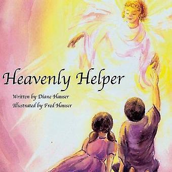 Himmelska Helper av Hauser & Diane