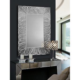 Schuller Rizos Mirror, 80x120