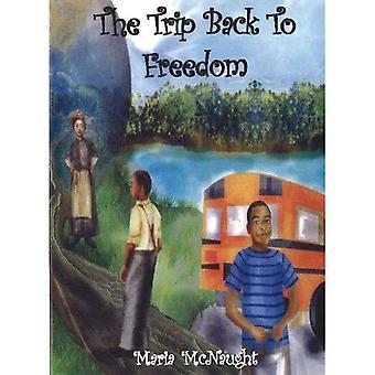 Trip Back to Freedom