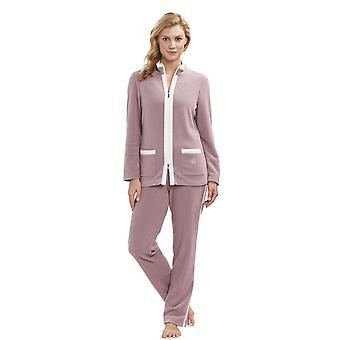 Féraud 3883158 Damen's High Class Loungewear Set
