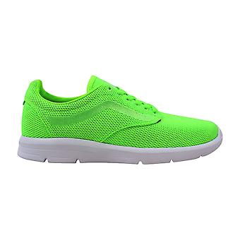 Vans Iso 1.5 Mesh Green Gecko Mesh VN0A2Z5SN6W Men's