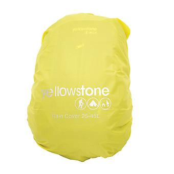 Yellowstone 25L 45L Rain Cover