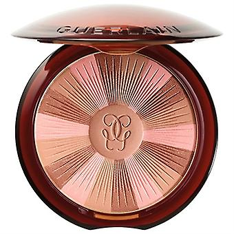 Guerlain Terracotta Light The Sun-kissed Healthy Glow Powder 02 Natural Cool 0.3oz / 10g