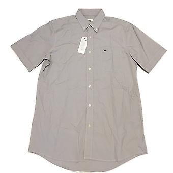 Camiseta manga corta CH0042 - 1GB Lacoste hombres
