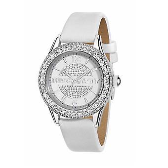 Miss 60 Glenda horloge SR4008
