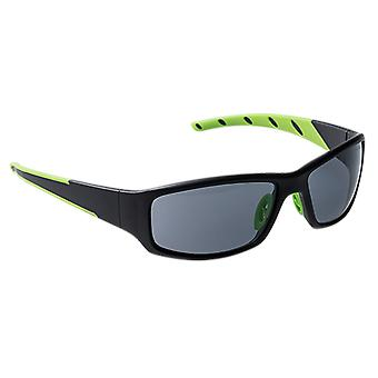 Portwest athens sport spectacle ps05