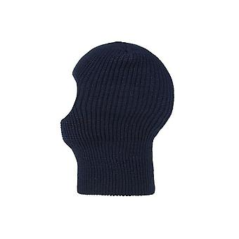 Regatta professional men's open face balaclava trc304
