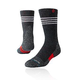 Stance Uncommon Arnot Trek Socks - AW19