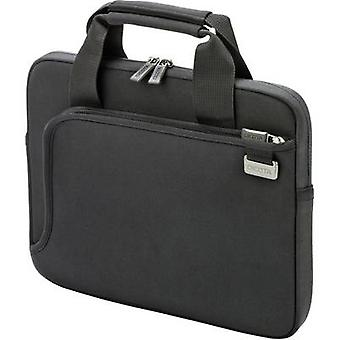 Dicota Laptop bag Smart Skin Suitable for up to: 35,8 cm (14,1) Black