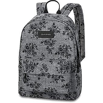 Dakine 365 Mini 12L - Unisex Backpack Kids - Rosie - One Size
