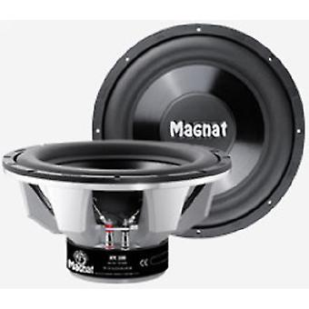 1 piece MAGNAT XTC 300, 500 Watts maximum, bass speaker new