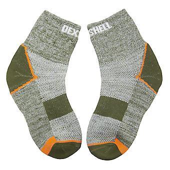 Dexshell Unisex Terrain Waterproof Walking Ankle Socks