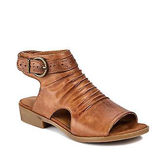BareTraps Sheridyn Women's Sandals & Flip Flops