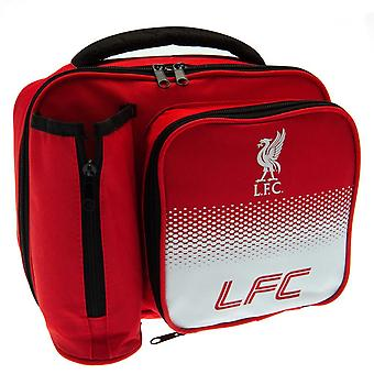 Liverpool FC Fade LunchTasche