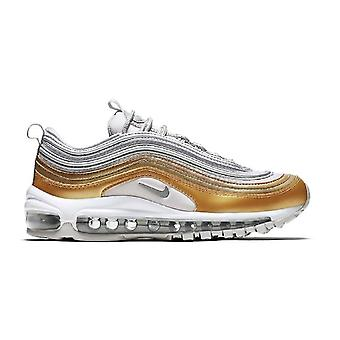 Nike Air Max 97 Special Edition zilver mode basketbal