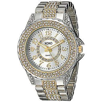 XOXO Horloge Femme Ref. Fonction XO5741