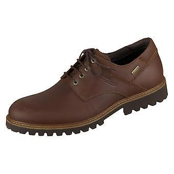 Camel Active University Gtx 5291103 universal all year men shoes