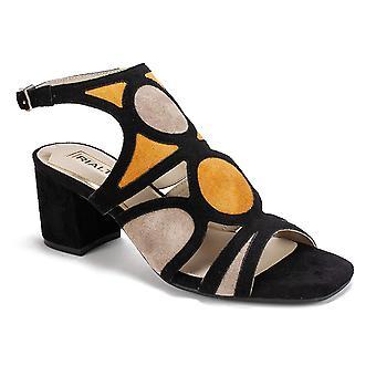 RIALTO Shoes Saffron Women's Sandal
