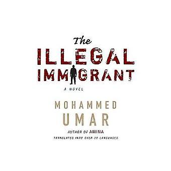 المهاجر غير الشرعي من قبل عمر ومحمد