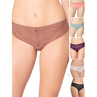 Beauty-Full Darling Hipster Brief