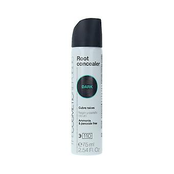 Touch-up Hairspray for Roots The Cosmetic Republic/Blond 75 ml