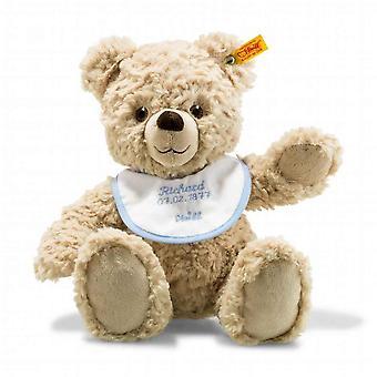 Steiff nascita orso 30 centimetri