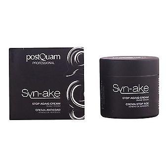 Anti-Wrinkle Cream Syn-ake Postquam