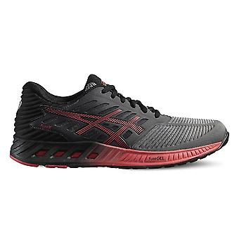 Asics Fuzex T689N9721 runing all year women shoes